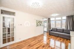 Other To Let  London Greater London SE15