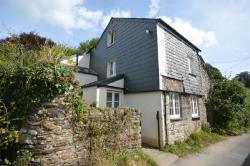 Detached House To Let  Totnes Devon TQ9