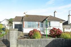 Semi - Detached Bungalow To Let Kingskerswell Newton Abbot Devon TQ12