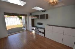 Other To Let Wootton Northampton Northamptonshire NN4