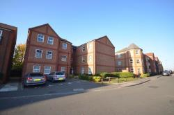 Flat To Let Wootton Northampton Northamptonshire NN4
