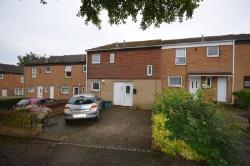 Other To Let  Northampton Northamptonshire NN3