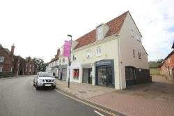 Flat To Let  Holt Norfolk NR25