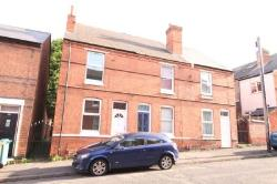 Other To Let  Nottingham Nottinghamshire NG7