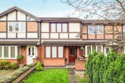 Semi Detached House To Let Colwick Nottingham Nottinghamshire NG4