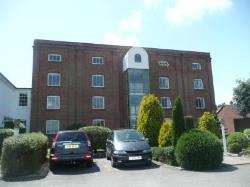 Flat To Let  Fareham Hampshire PO16