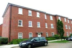 Flat To Let Knowle Fareham Hampshire PO17