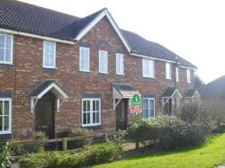 Other To Let Whiteley Fareham Hampshire PO15