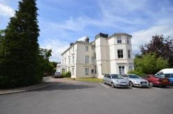 Flat To Let Pembury Tunbridge Wells Kent TN2