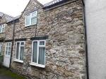 Terraced House For Sale  Chipping Sodbury Gloucestershire BS37