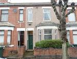 Terraced House For Sale  Coventry Warwickshire CV3