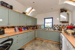 Detached House For Sale  Keswick Cumbria CA12