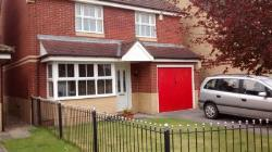 Detached House To Let  Kingswood East Riding of Yorkshire HU7