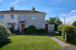 Detached House For Sale  Ogbourne St George Wiltshire SN8