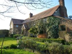 Detached House For Sale  Tenbury Wells Herefordshire WR15