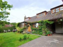Detached House For Sale  Thirsk North Yorkshire YO7