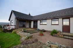 Other For Sale  Kildonan Ayrshire KA27