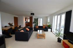 Flat For Sale  Canterbury Kent CT1