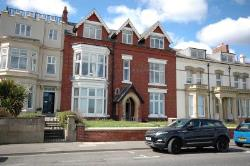 Flat For Sale  Hartlepool Cleveland TS25