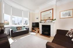 Terraced House For Sale  Brighton West Sussex BN15