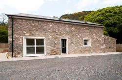 Detached House For Sale  Ramsey Isle of Man IM7