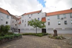 Flat For Sale  Haddington East Lothian EH41