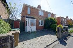Detached House For Sale  Wantage Berkshire OX12