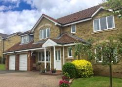Detached House For Sale  Ellington Northumberland NE61
