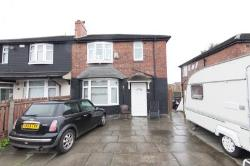 Detached House For Sale  Manchester Greater Manchester M18