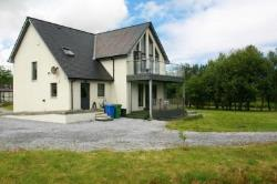 Detached House For Sale  Acharacle Highland PH36