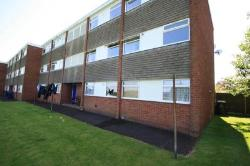 Flat For Sale  Lichfield Staffordshire WS13