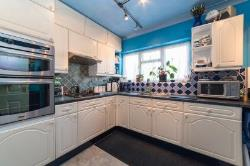 Flat For Sale  Denham Green Buckinghamshire UB9