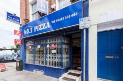 Commercial - Other For Sale  Gloucester Gloucestershire GL13