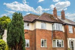 Flat For Sale  Pewsey Wiltshire SN9