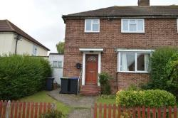 Detached House For Sale  Whitstable Kent CT5