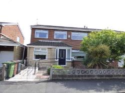 Detached House For Sale  Aintree Merseyside L10