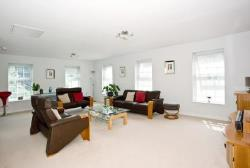 Flat For Sale  Great Cornard Sudbury Essex CO10