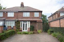 Detached House For Sale  Northallerton North Yorkshire DL6