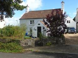 Detached House For Sale  Blagdon Somerset BS40