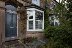 Terraced House For Sale  New mills Derbyshire SK22