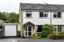Detached House For Sale  Kendal Cumbria LA9