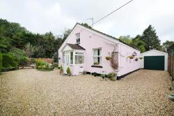 Other For Sale  Beanacre (Village) Wiltshire SN12
