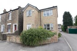 Detached House For Sale  Glossop Derbyshire SK13