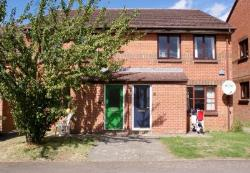 Flat For Sale  Oxford Oxfordshire OX4