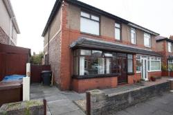 Detached House For Sale  Wigan Greater Manchester WN5