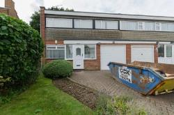 Detached House For Sale  Crawley Surrey RH10