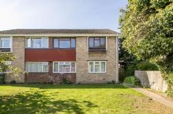 Flat For Sale  Epsom Surrey KT17