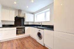 Flat For Sale  Barnet Hertfordshire EN5