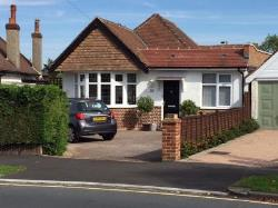 Other For Sale  Epsom Surrey KT19