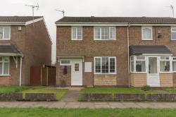Detached House For Sale  Bilston West Midlands WV14